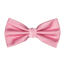 rosa fliege kaufen g nstige herrenfliegen online. Black Bedroom Furniture Sets. Home Design Ideas