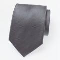 Krawatte anthrazit
