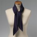 Tuch violett 70x70